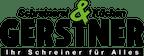 Logo von Otto Gerstner