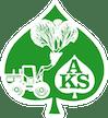 Logo von AKS Garten- und Landschaftsbau GmbH