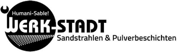 Logo von Werk-Stadt GmbH
