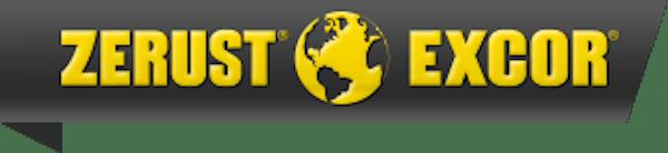 Logo von euromasch Maschinen Handels GmbH