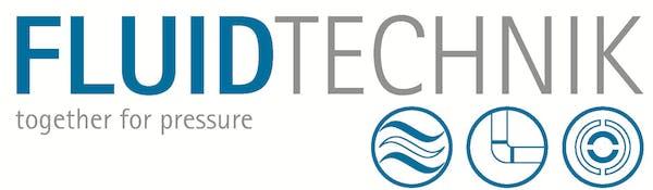 Logo von Fluid Technik Hartmann GmbH