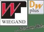 Logo von Dirk Wiegand