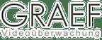 Logo von GRAEF Informationstechnologie GmbH
