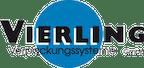 Logo von Vierling Verpackungssysteme GmbH