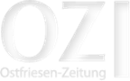 Logo von Christians Agrartechnik GmbH