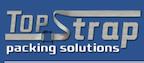 Logo von TopStrap GmbH