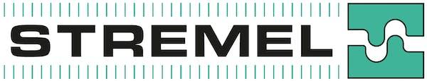 Logo von Walter Stremel GmbH
