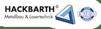 Logo von H. Hackbarth