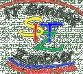 Logo von IT Service Zentner
