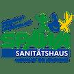 Logo von SpäWa-Orthopädie-Technik GmbH