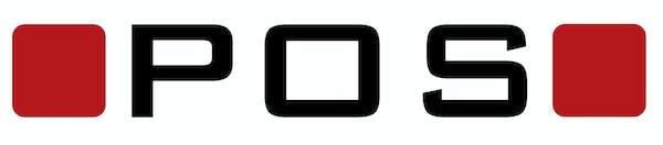 Logo von POS GmbH & Co. KG