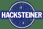 Logo von Stahl-Hacksteiner-Metall GmbH