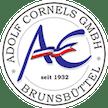 Logo von Adolf Cornels GmbH
