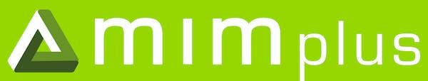 Logo von MIMplus Technologies GmbH Co. KG