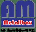 Logo von AM Metallbau Inh. Armin Majewski e.K.