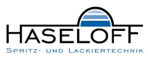 Logo von Frank Haseloff