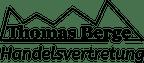 Logo von Handelsvertretung Thomas Berge
