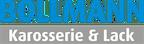 Logo von Schriftwerkstatt Inh. Silke Bollmann