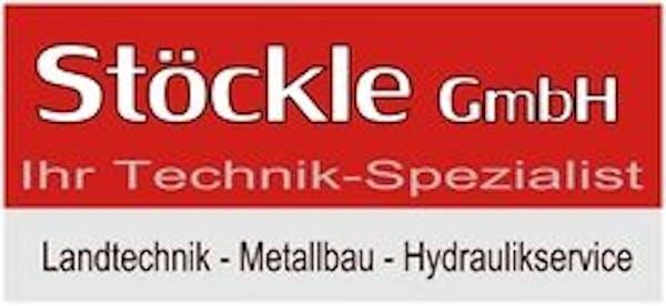 Logo von Stöckle GmbH