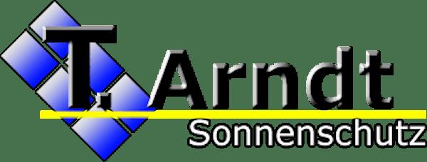 Logo von Sonnenschutz T. Arndt