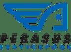 Logo von Pegasus Servicepool GmbH