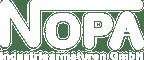 Logo von NOPA Industriearmaturen GmbH