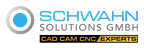 Logo von Schwahn Solutions GmbH
