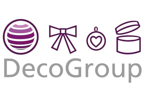 Logo von AC DECOGROUP GmbH