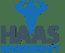 Logo von Haas Wasserkraft Inh: Michael Haas