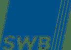 Logo von Stahlwerke Bochum GmbH