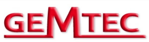 Logo von GEMTEC AG