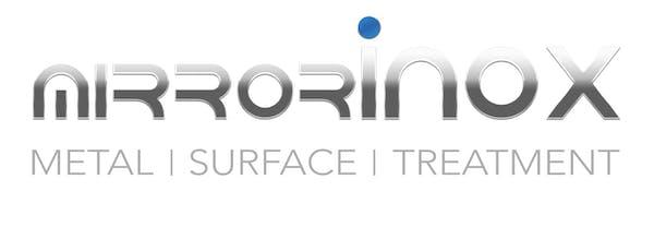Logo von mirrorINOX GmbH & Co.KG
