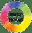 Logo von Herbst Jochen Maler- und Stuckateurbetrieb