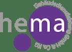 Logo von Hema Gebäudedienstleistung