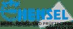 Logo von Hensel Mess-, Regel- und Prüftechnik GmbH & Co. KG