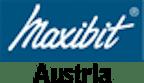 Logo von haselsteiner-display-systeme - Gerhard Haselsteiner