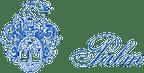 Logo von Packwell Monheim, Andernach-Miesenheim