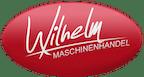 Logo von Maschinenhandel Barbara Wilhelm UG (haftungsbeschränkt)