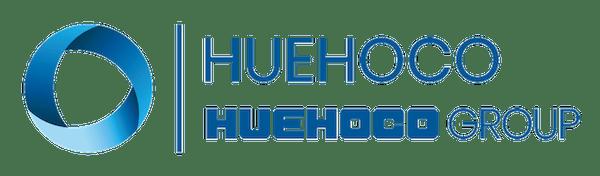 Logo von HUEHOCO GmbH