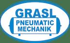 Logo von Grasl Druckluft Technik