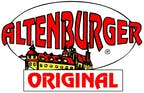 Logo von Altenburger Senf & Feinkost GmbH & Co. KG