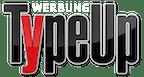 Logo von TypeUp Communication