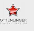Logo von Ottenlinger GmbH