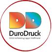 Logo von Duro Druck GmbH