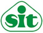 Logo von SIT Antriebselemente GmbH