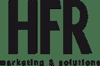 Logo von HFR Heiden Füllenbach Realisationen GbR