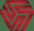 Logo von Becker Datenschutzgesellschaft Mannheim GmbH