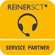 REINER SCT Servicepartner