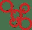 Logo von Andreas Patolla Pumpen- & Mischtechnik