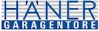 Logo von Häner Garagentore GmbH